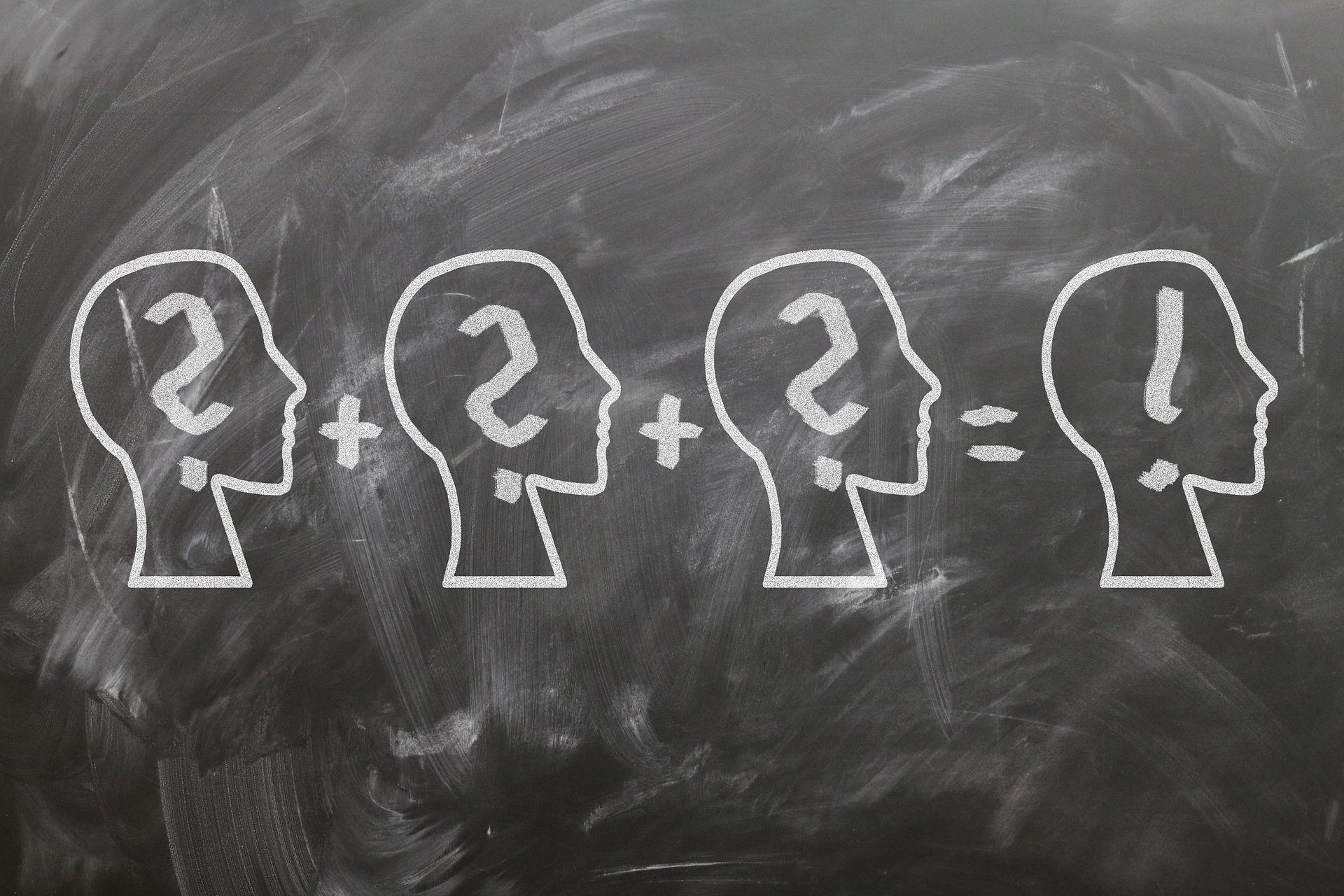 Häufige Fragen | © pixabay / gerald